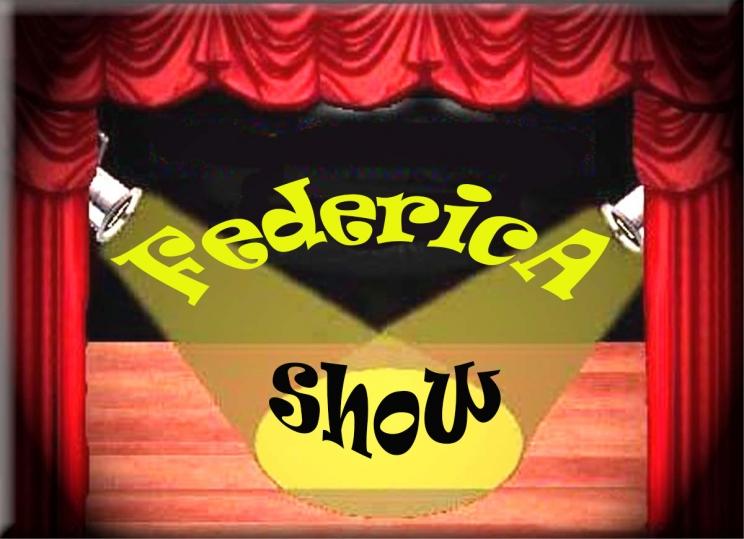 Federica Show, nuovo format in palinsesto su RMCè – La Radio della Riviera Domitia